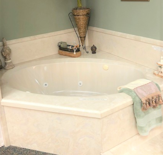 cultured-marble-tub
