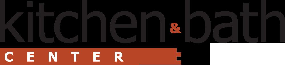 KitchenBathCenter-Logo