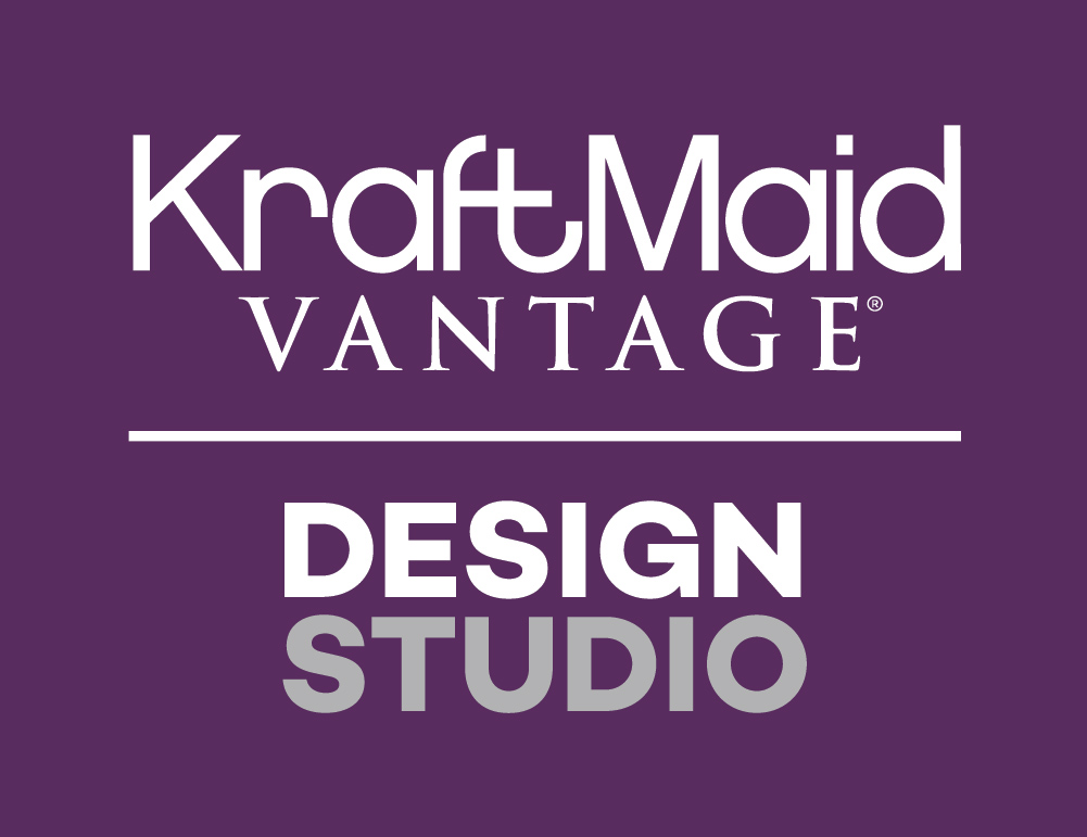 KMV_DesignStudio_Box_PurpleRGB_Vert