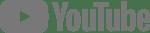 youtube-full