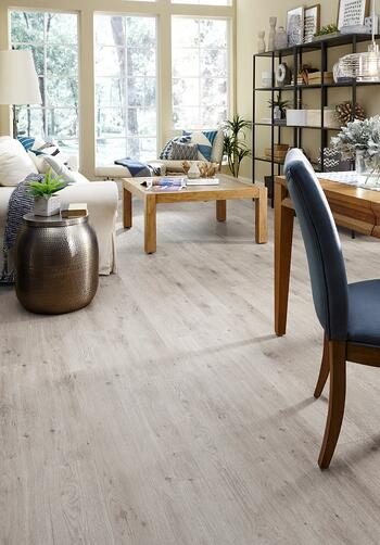 What Are Lvt And Lvp Flooring