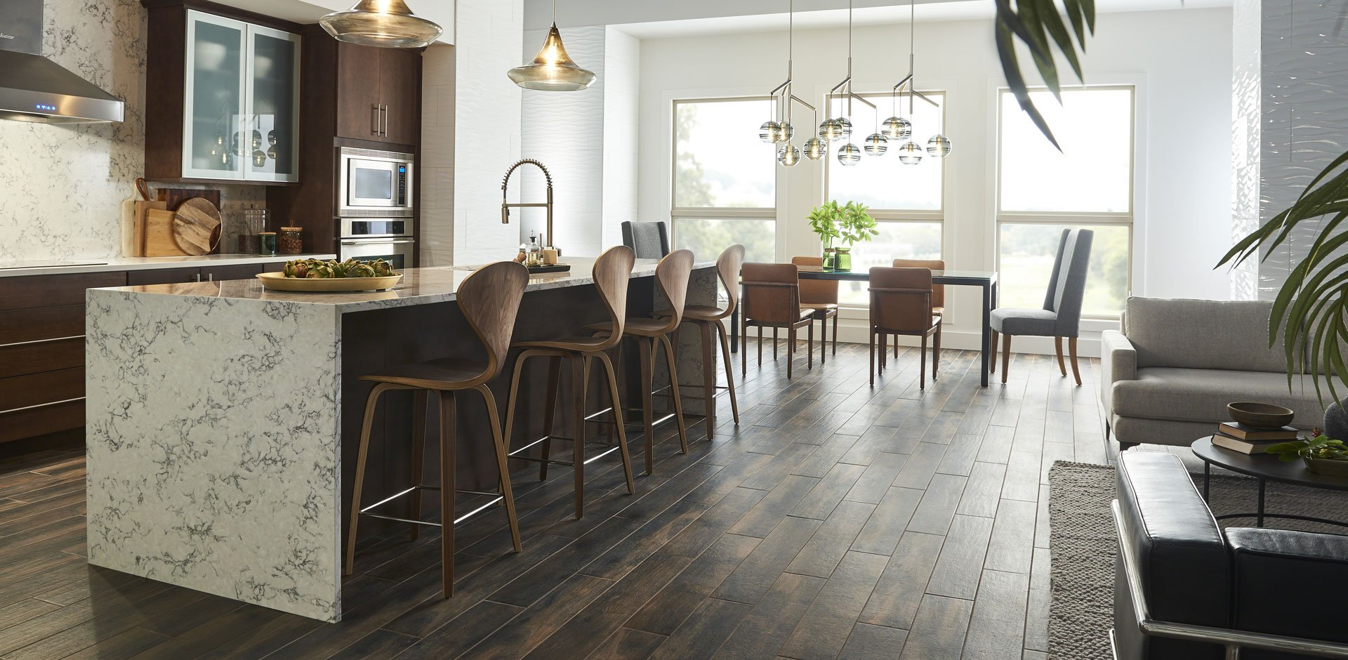 Flooring_Tile_MSI-Country-River-Bark-Wood-Look_1