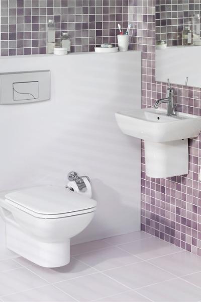 bathroom-accent-wall