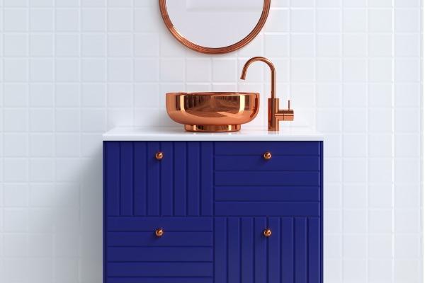 bathroom-hardware