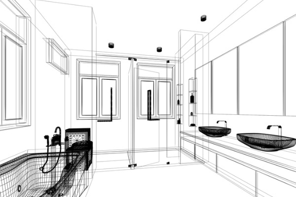 abstract-sketch-design-of-interior-bathroom-picture-id523500306 (1)