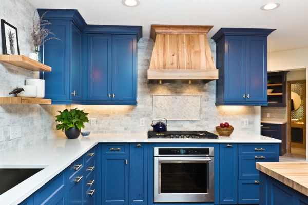 home-improvement-remodeled-contemporary-kitchen-design-picture-id1275833236 (1)