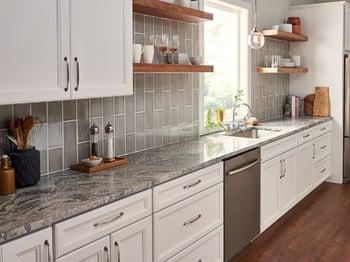 granite-2-2_800x600