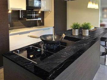 granite-2-3_800x600