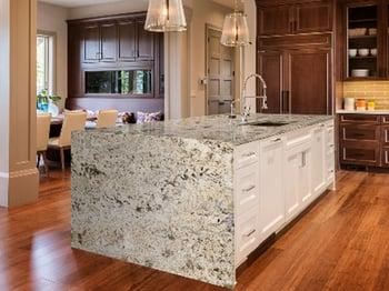 granite-3-2_800x600