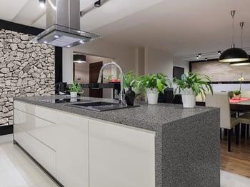 granite-4-2_800x600