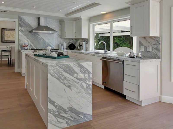 marble-2_800x600