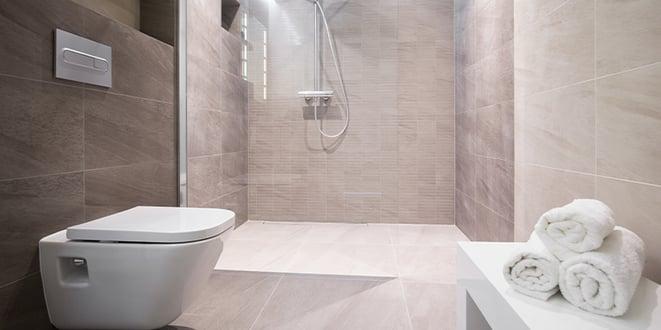 KB_Blog-Make-A-Small-Shower-Handicap-Accessible_flooring_800x400_v1