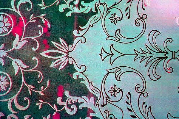 Blog-Images_Etched-Pattern_1200x800_v1
