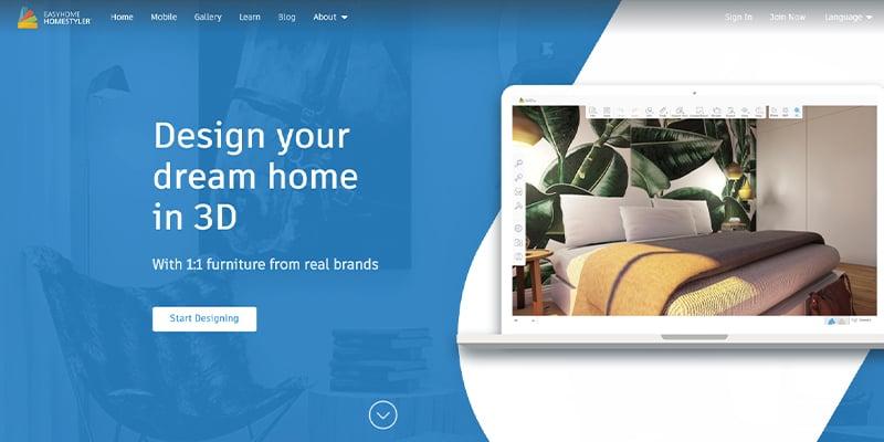 KBC_Blog_Homestyler_800x400_v1