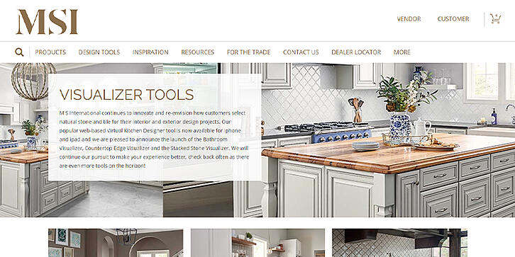 The Best Apps For Home Remodeling