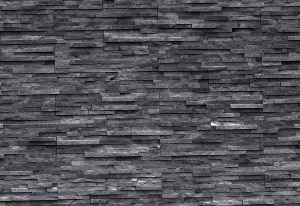 textured-tile