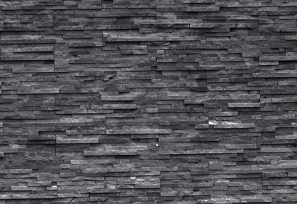 textured-tile