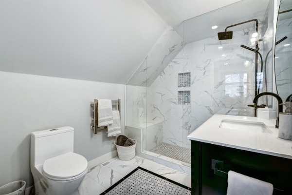 tub-to-shower-conversion