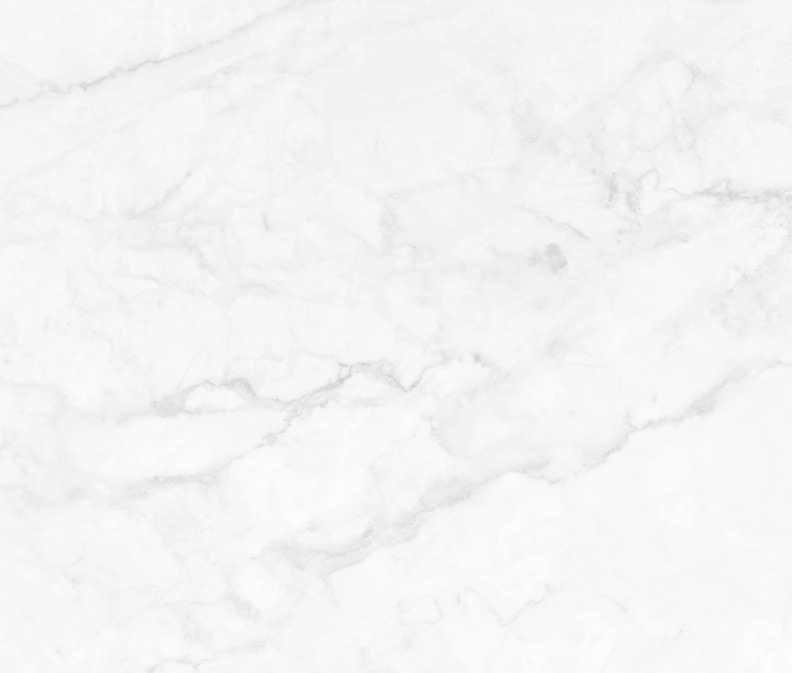 cultured-marble