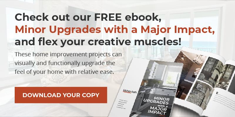 minor-upgrades-ebook