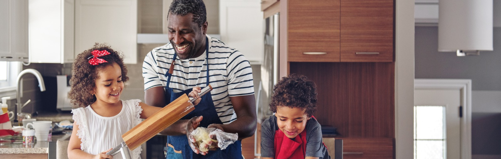 family-in-kitchen.jpg