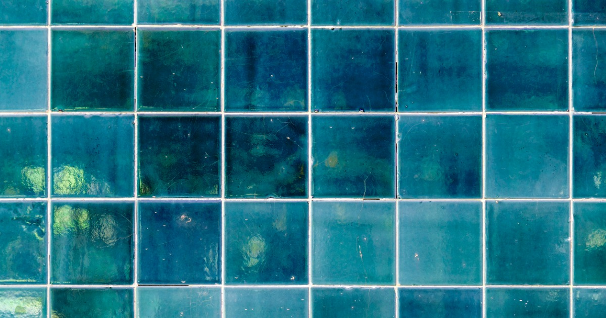 glazed-tile