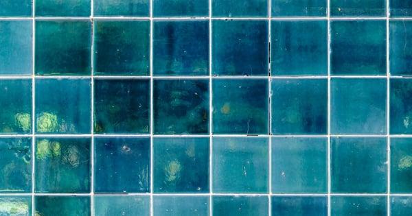 glazed-tile