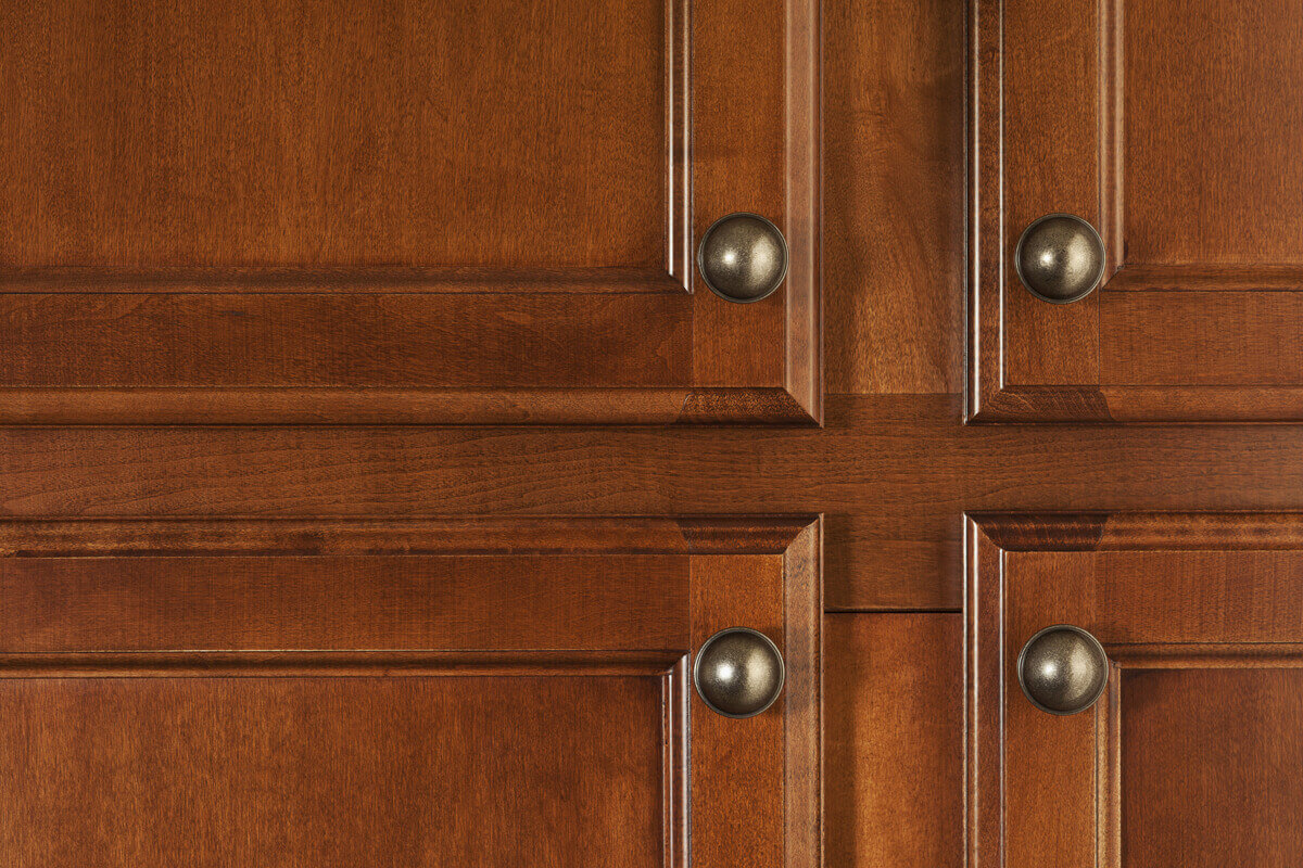 cabinet-knobs