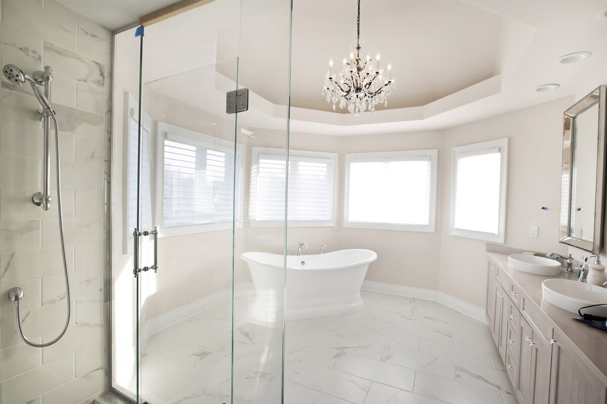 chandalier-bathroom.jpg