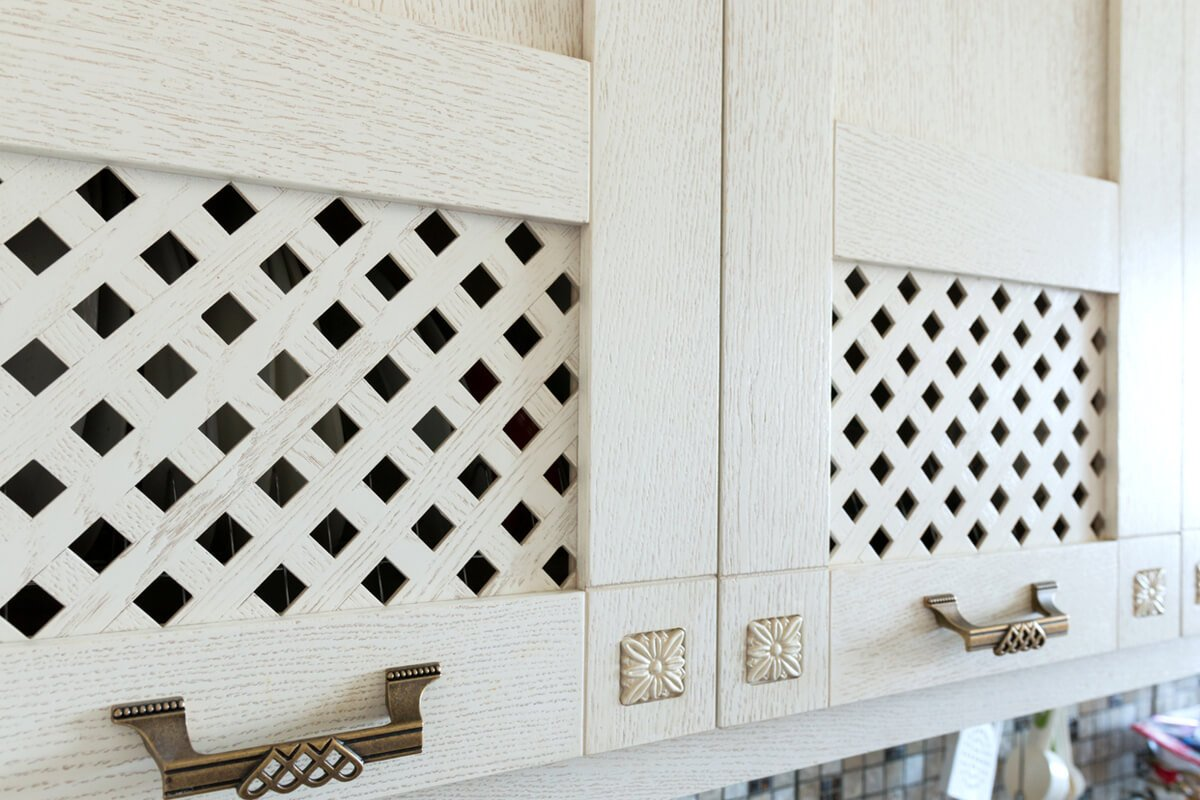 checkered-cabinets