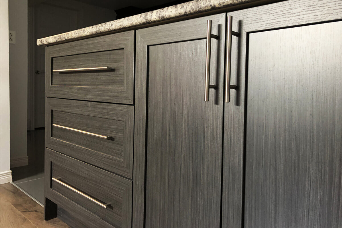 dark-cabinets