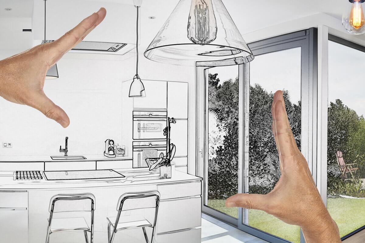 hands-kitchen