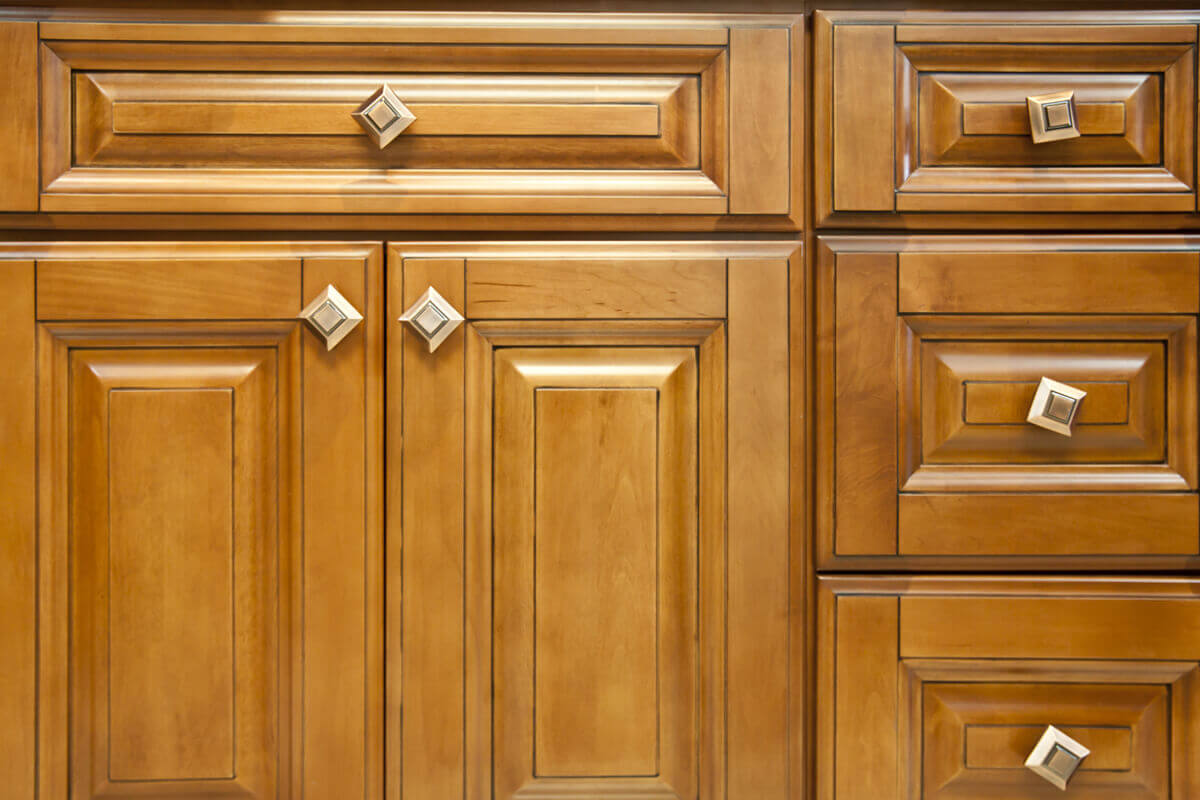 light-brown-cabinets