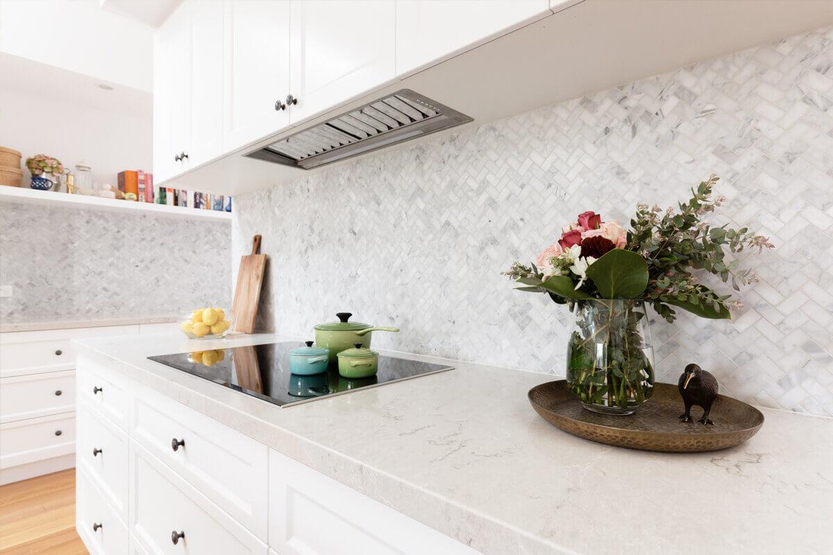 nice-kitchen