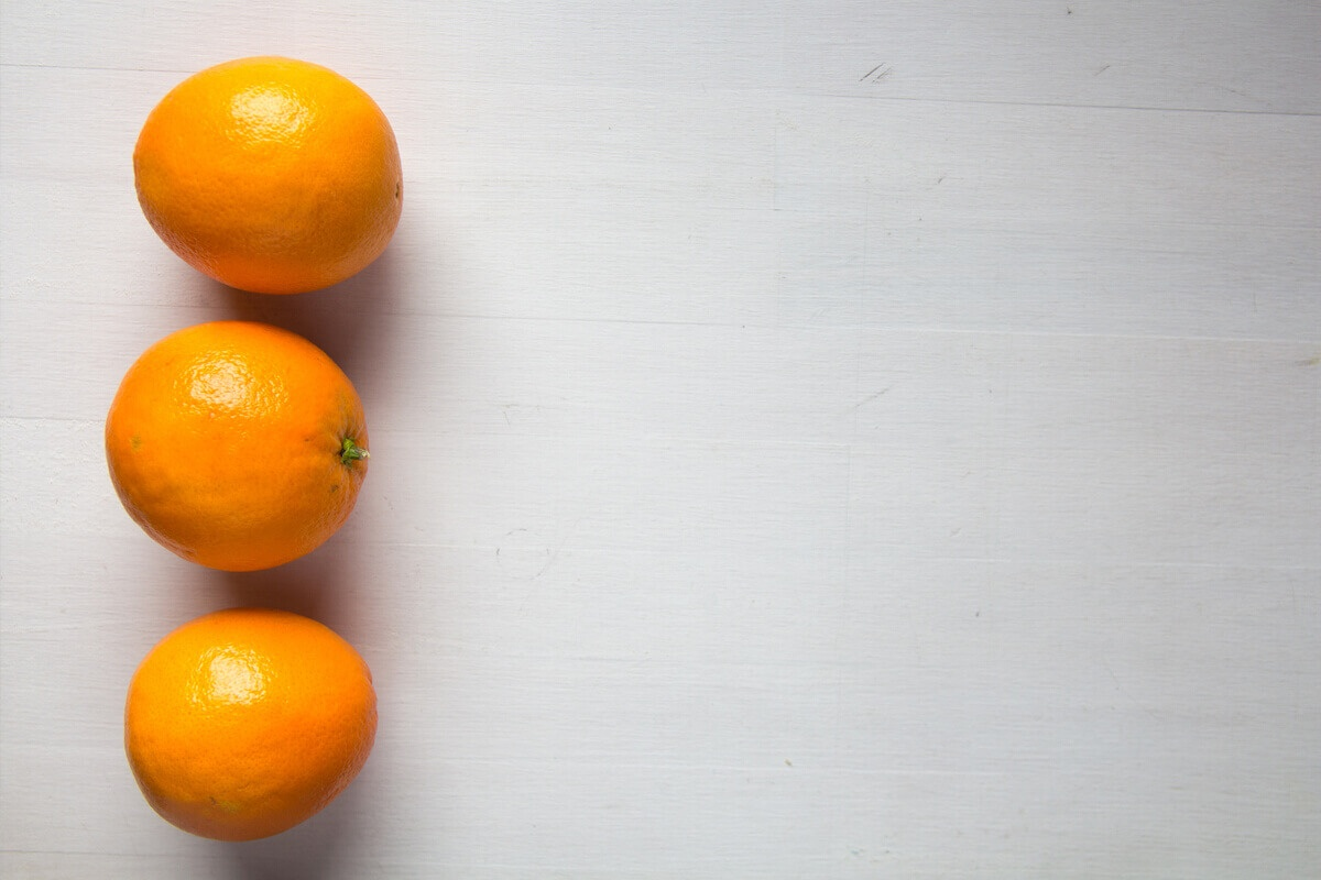 oranges-on-counter.jpg
