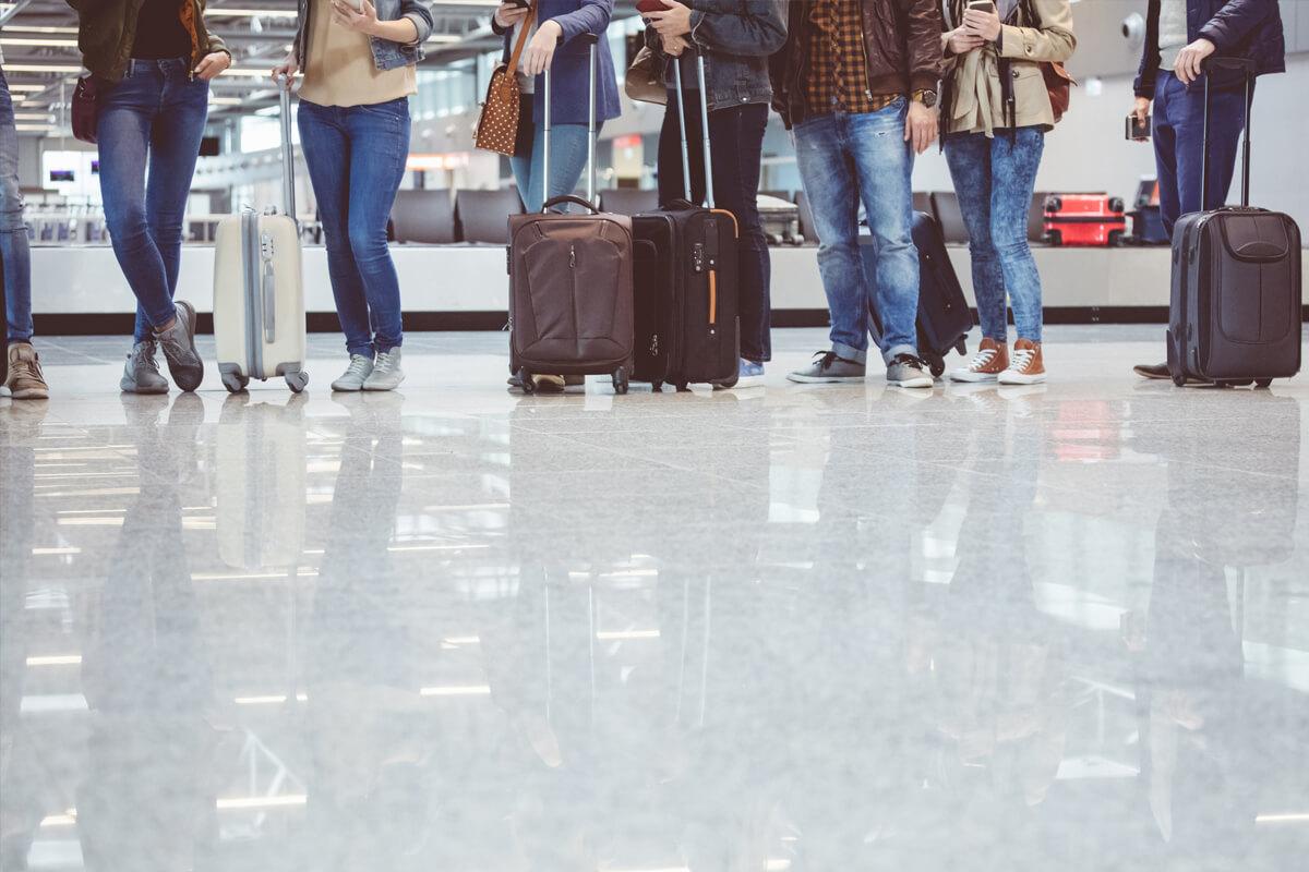 people-travel