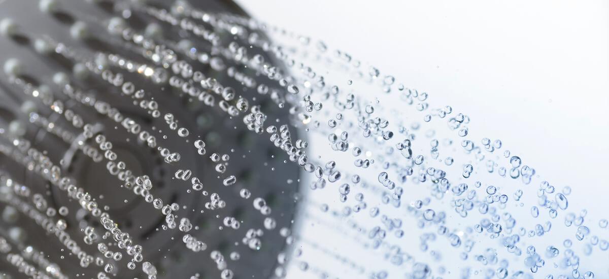 water-drops.jpg