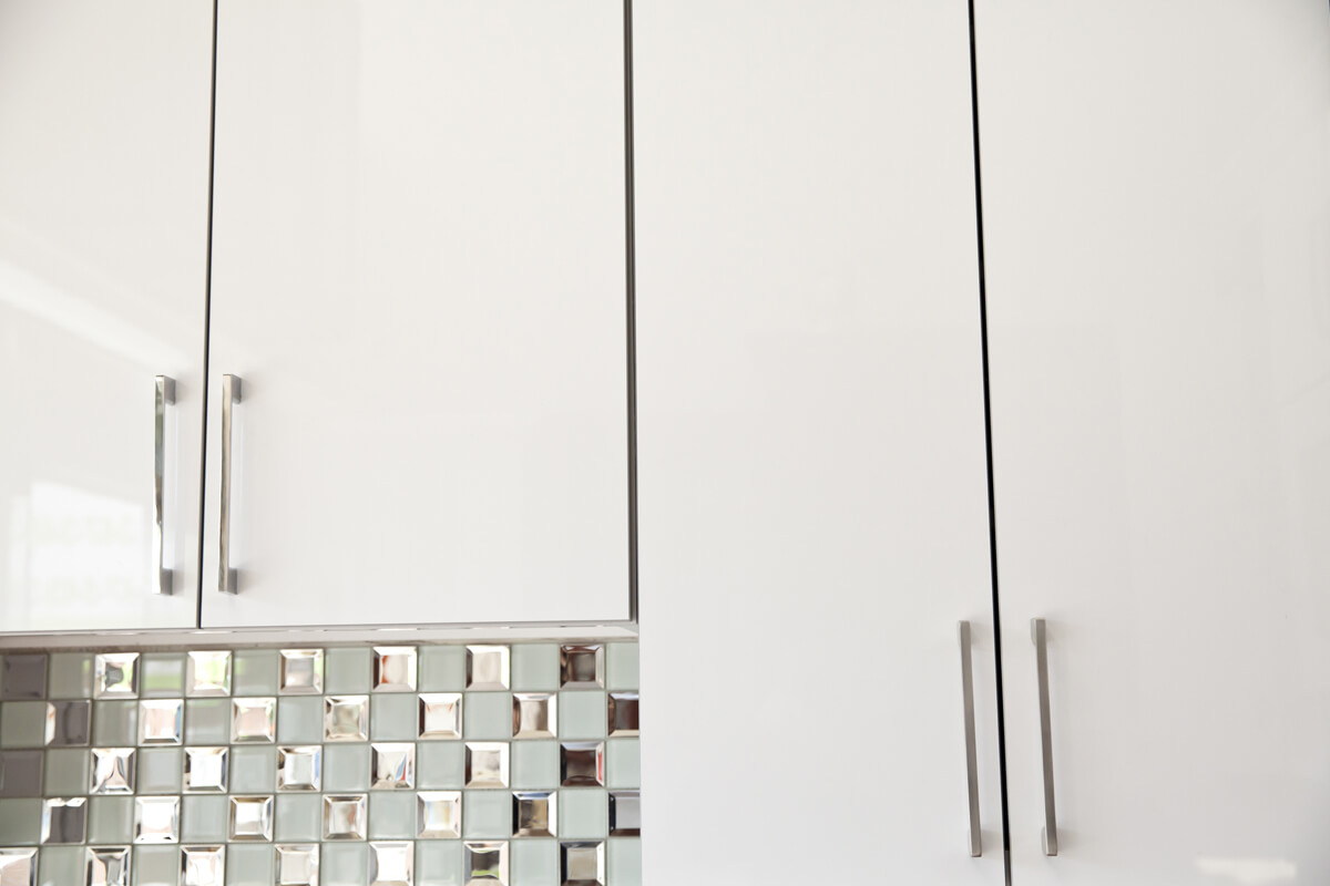 white-cabinets