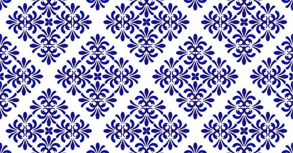 porcelain-tile