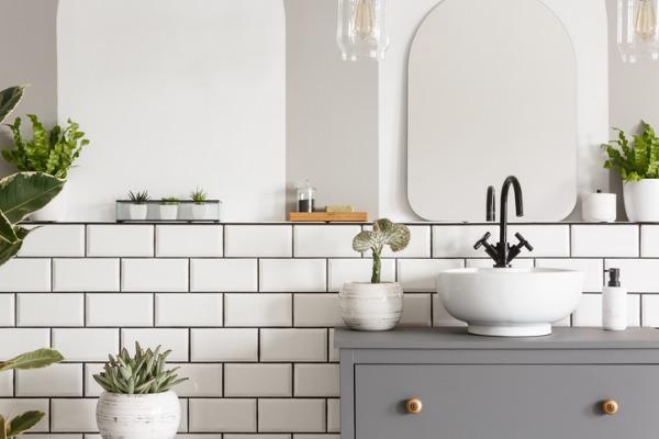 bathroom-vanity-details