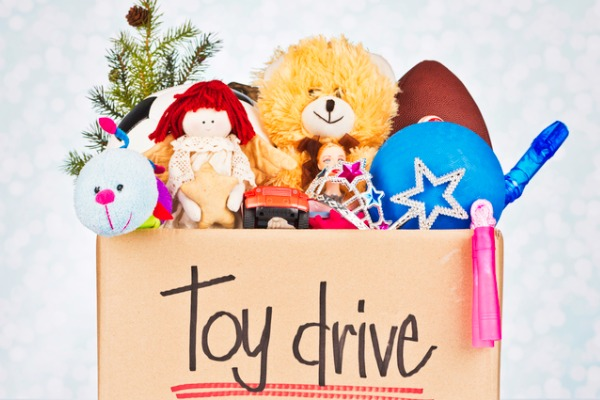 toy-drive-for-christmas-picture-id174953246