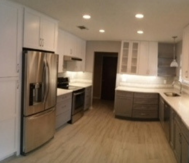 updated kitchen full view-1