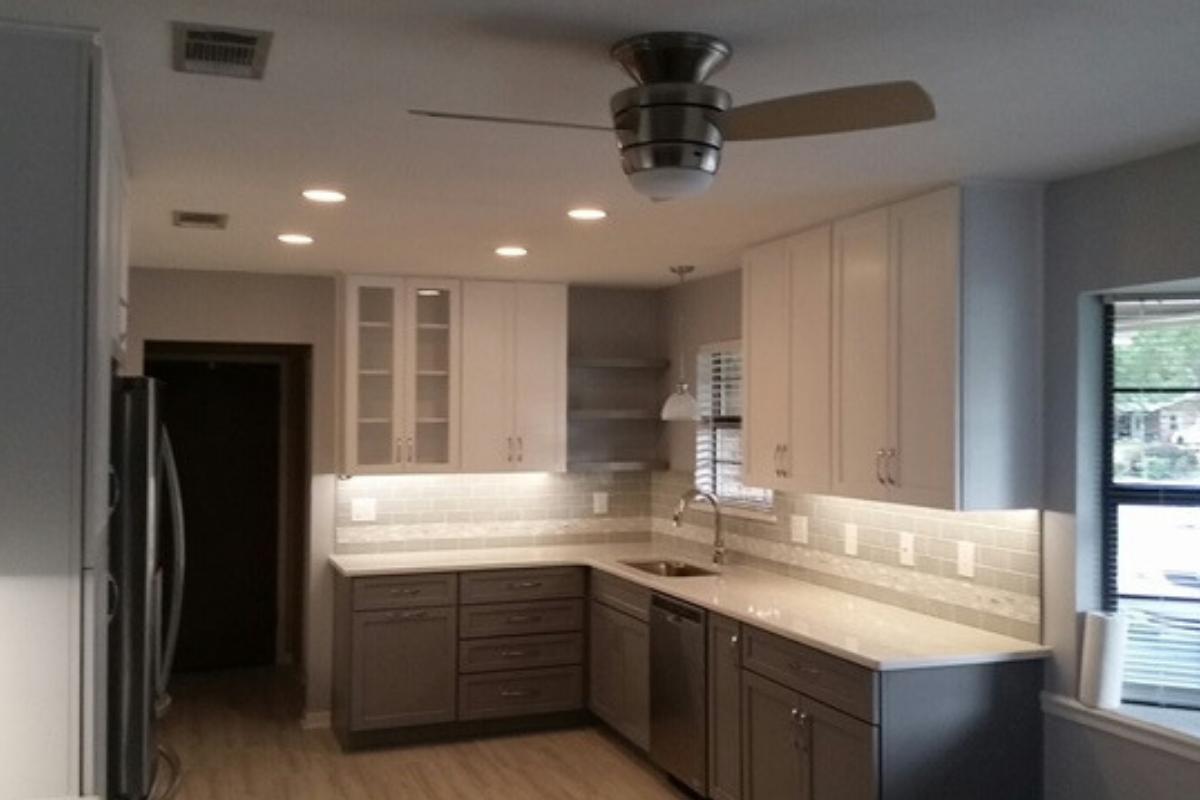 updated kitchen.1200x800