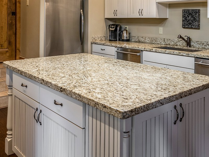 KBC_Blog-Header_Countertop-Edge-Treatment_800x600_v1