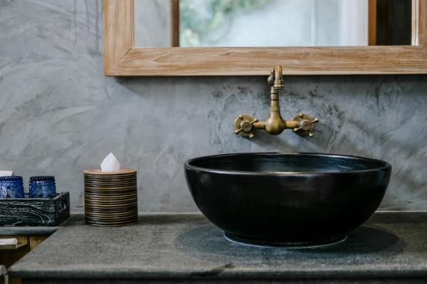 bathroom design inspiration 2020