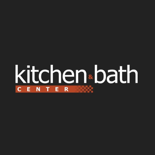Kitchen and Bath Center