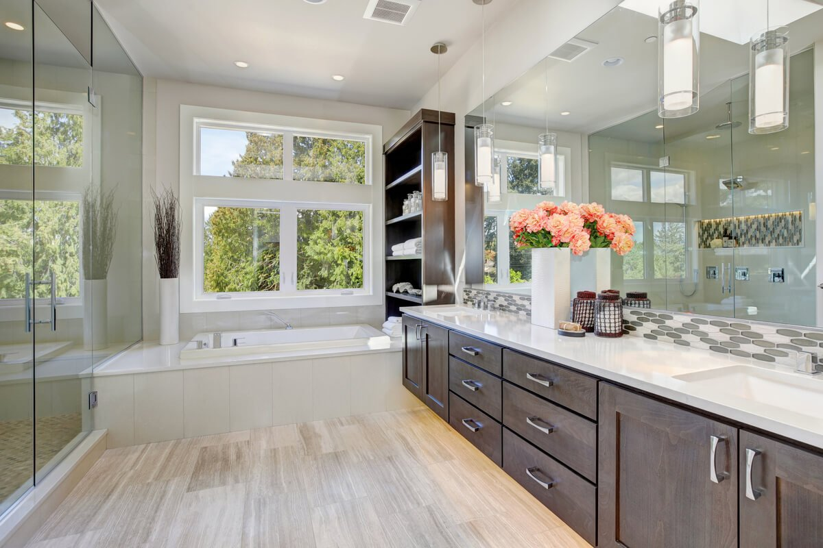 Kitchen & Bath Center | Kitchen and Bath Remodeling